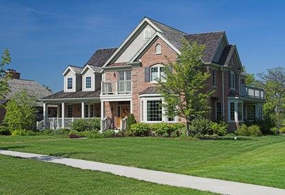 Tiffany Shores Real Estate Holland Michigan  Tiffany Shores Homes For Sale